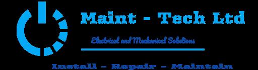 Maint-Tech